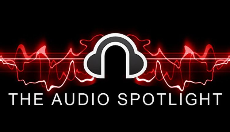 Review of UI Sounds: Futuristic by The Audio Spotlight