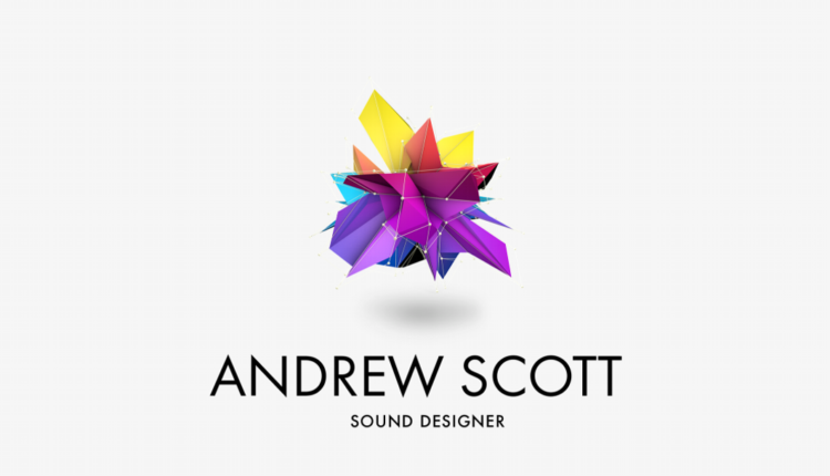 Sound Ex Machina sounds used by Andrew Scott